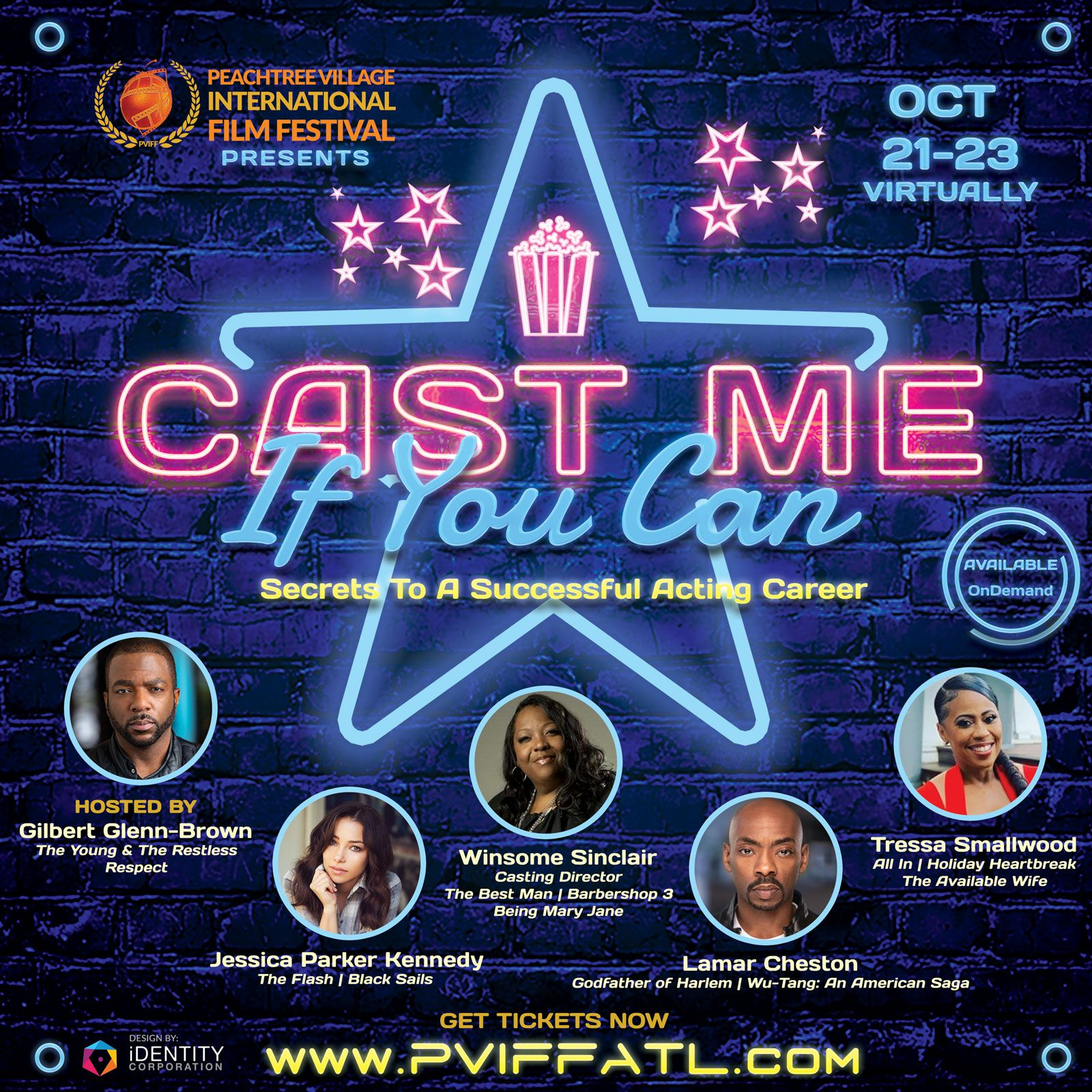 Cast_Me_IF_You_Can_21_FINAL