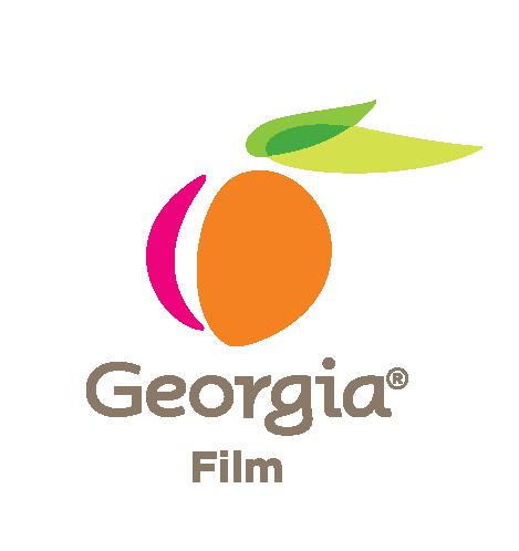 GA_Film_Office