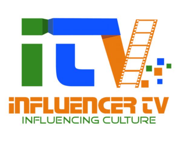 Influencer_TV_Logo-FINAL-1