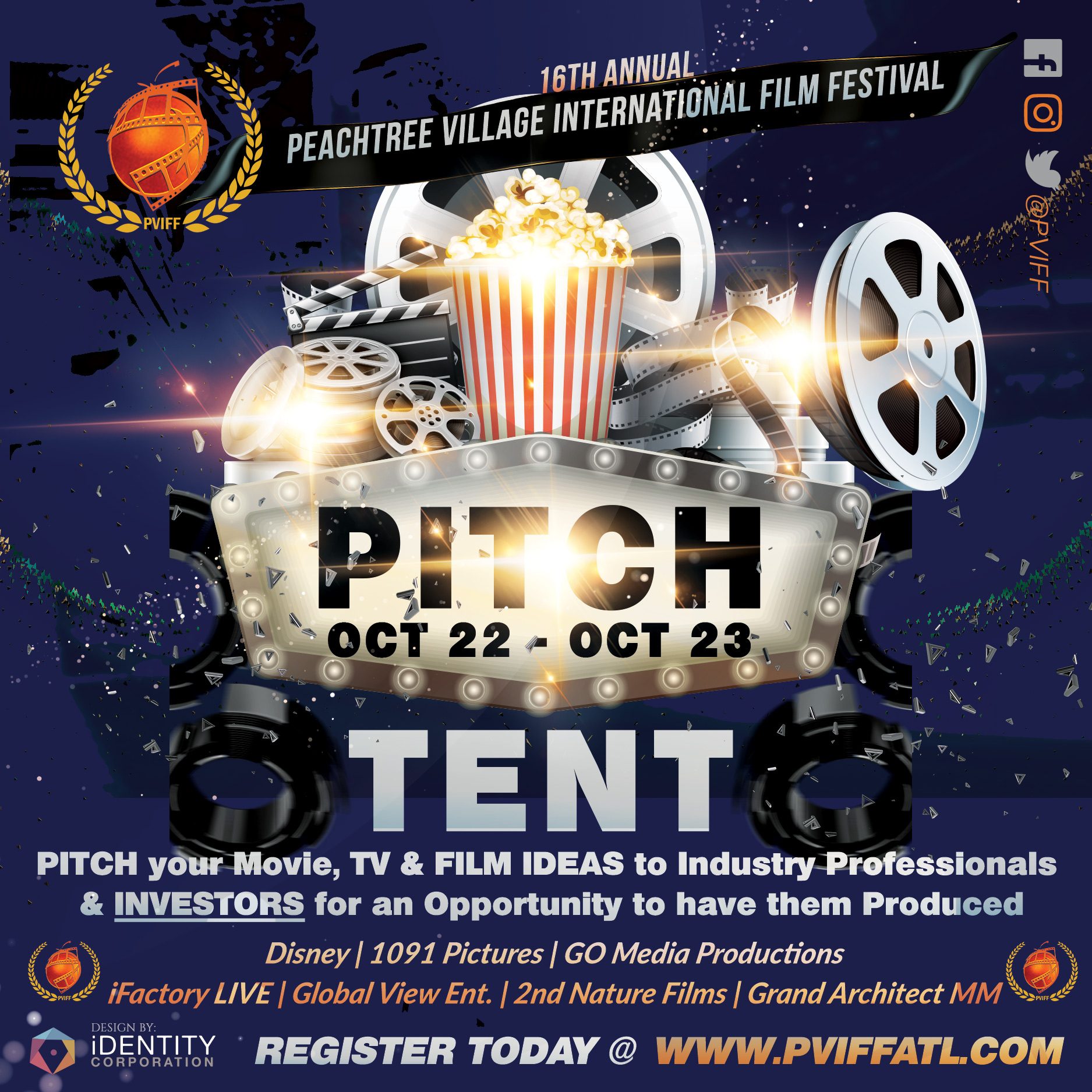 Pitch-Tent-PVIFF-2021
