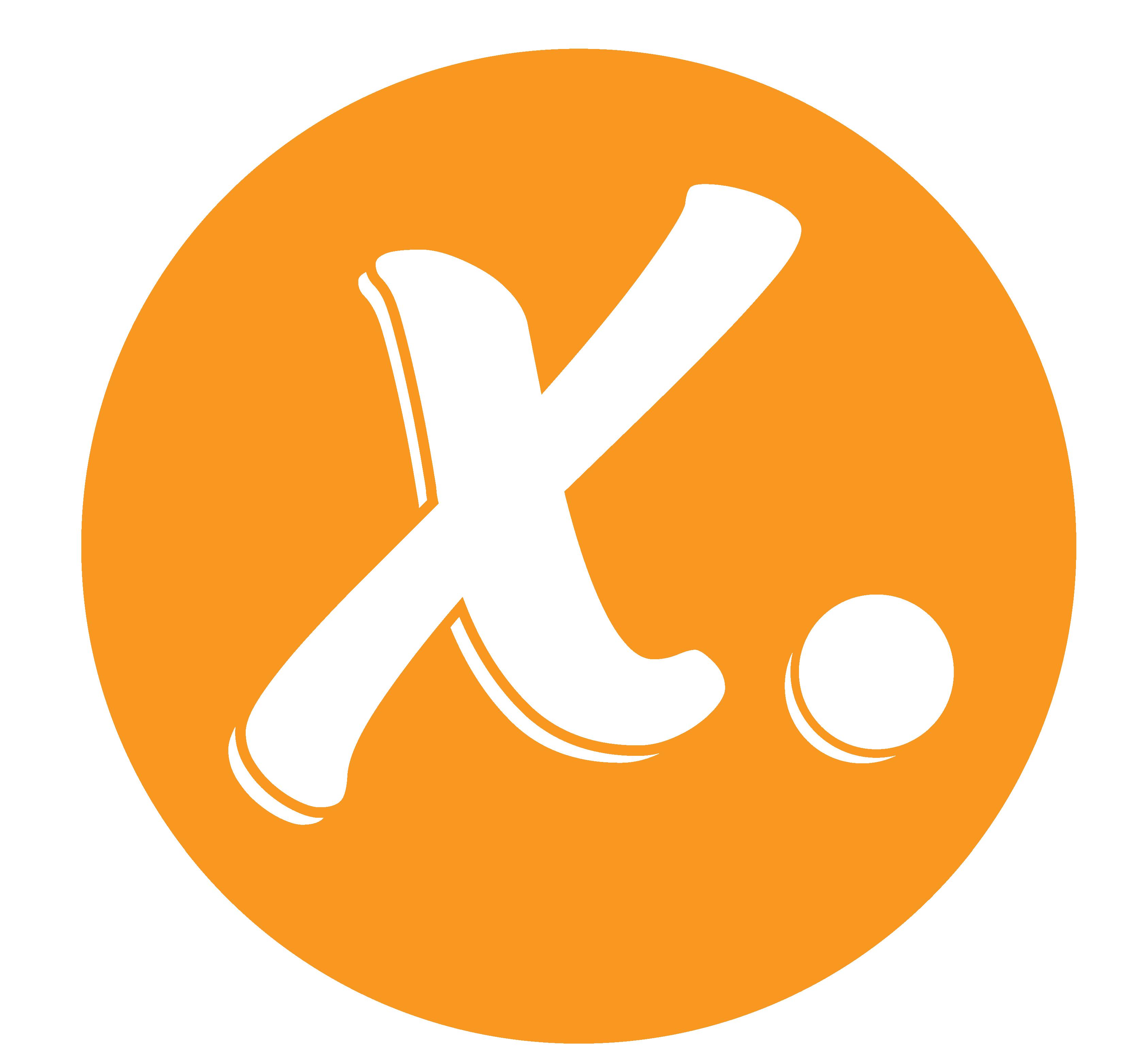 Ten_Spot_Logo