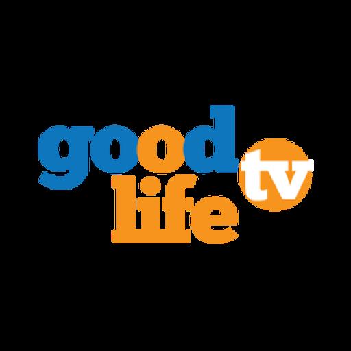 good_life_tv_logo