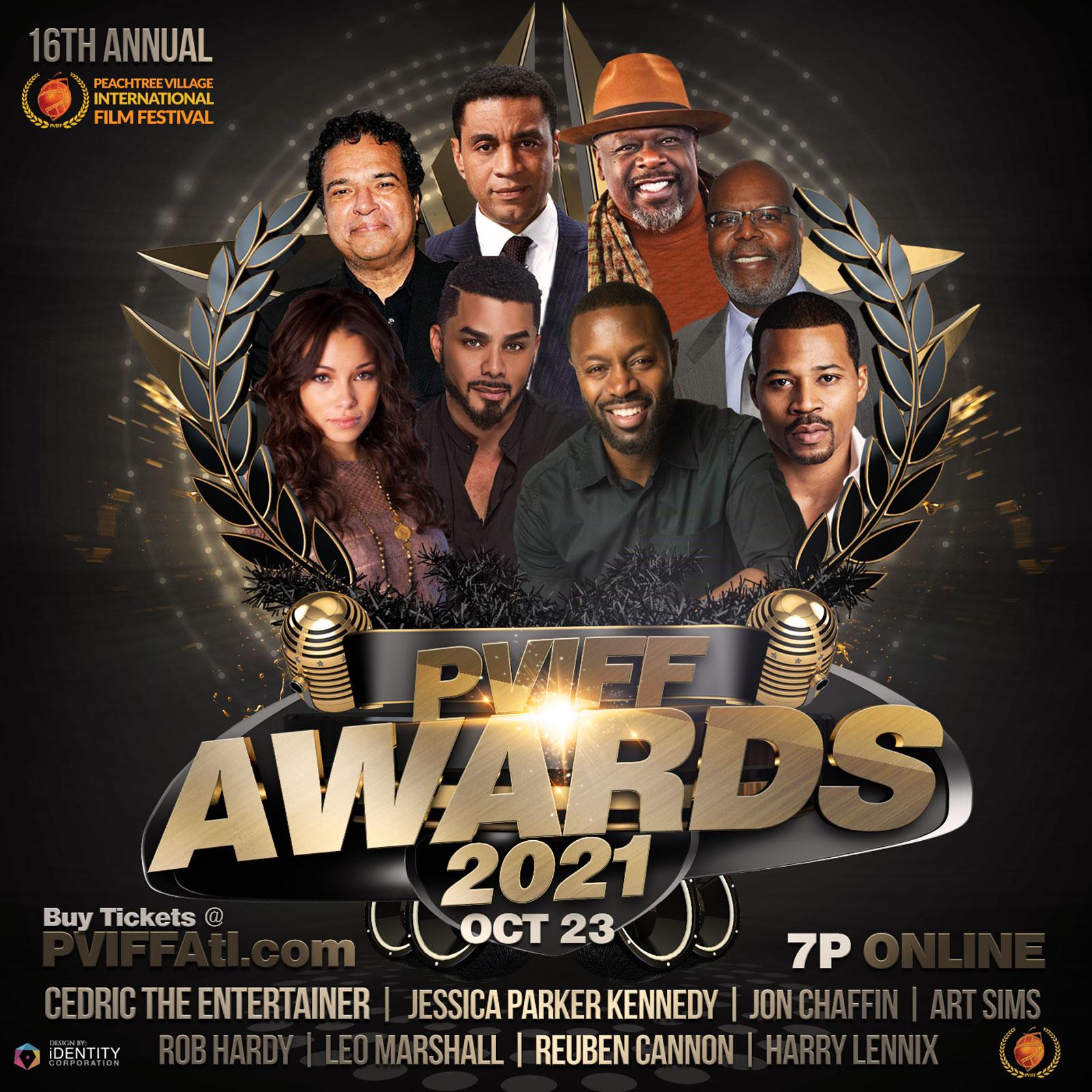 pviff-awards-2021