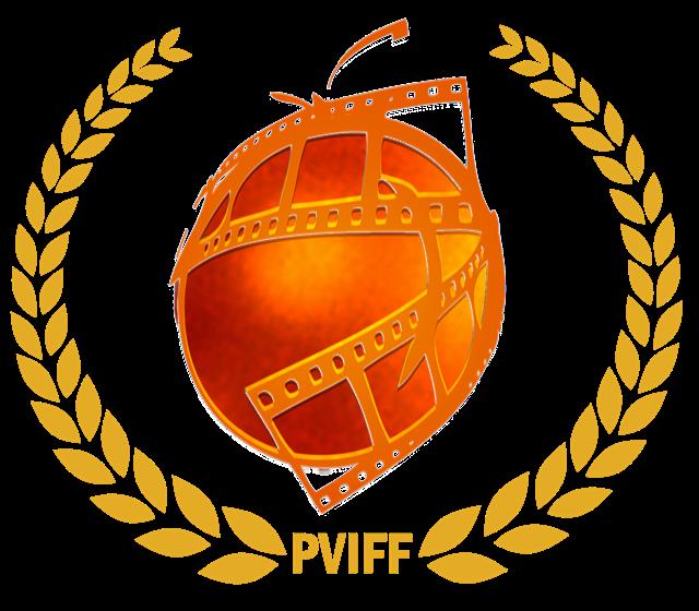 pviff-logo-main